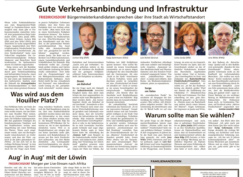 vorstellung_buergermeister_kandidaten_komwahl2021