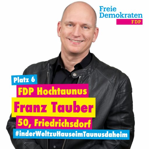 Foto Franz Tauber