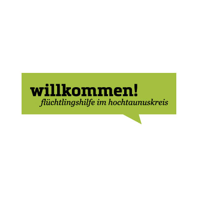 Logo Arbeitskreis Asyl Friedrichsdorf